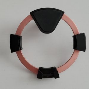 Rose Gold Car Auto Mount